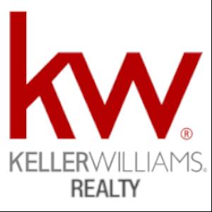 KellerWilliamsRealtyRaleigh