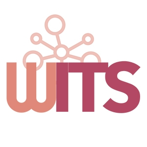 wits-final-logo-color