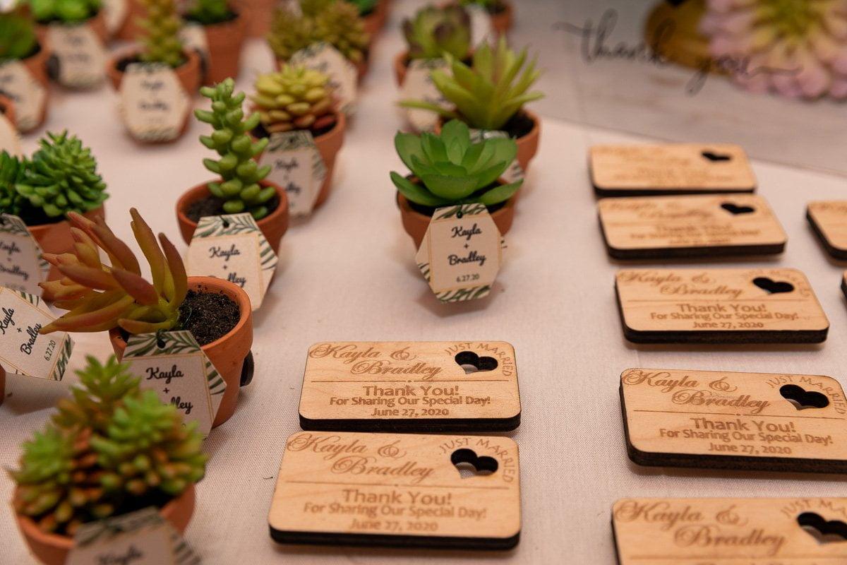 Kayla Crenshaw Wedding www.faceinlens.com